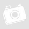 Kép 2/2 - QNAP NAS 4 fiókos TS-453BE-4G 4x1.5Ghz, 4GB RAM, 2x10/100/1000, 5xUSB3.0, 2xHDMI, 1xPCIex-2x (TS-453BE-4G)