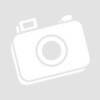 Kép 1/5 - UbiQuiti UniFi Video Camera UVC-G3-PRO (UVC-G3-PRO)