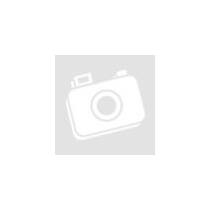 Philips microSDHC 8GB Class 10 (PH667542)