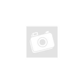Xilence XC054 - Processor - Cooler - 12 cm - LGA 1150 (Socket H3), LGA 1151 (Socket H4), LGA 1155 (Socket H2), LGA 1156 (Socket H), LGA 2011... 700 RPM - 1600 RPM (XC054)
