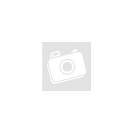LC-Power Office Series LC500-12 V2.31 400W (LC500-12 80+BRONZE)