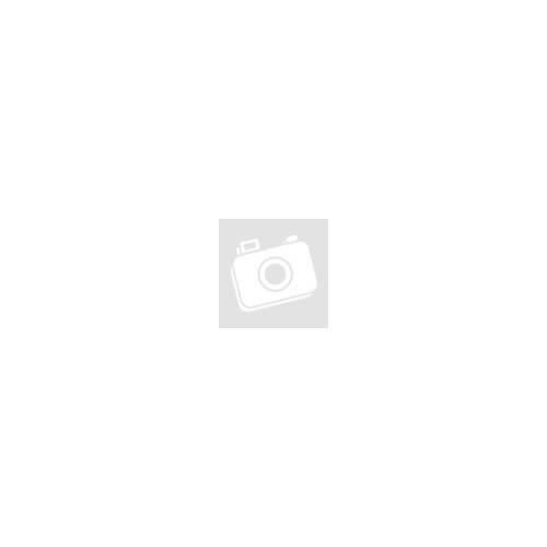 Intel Gamer PC